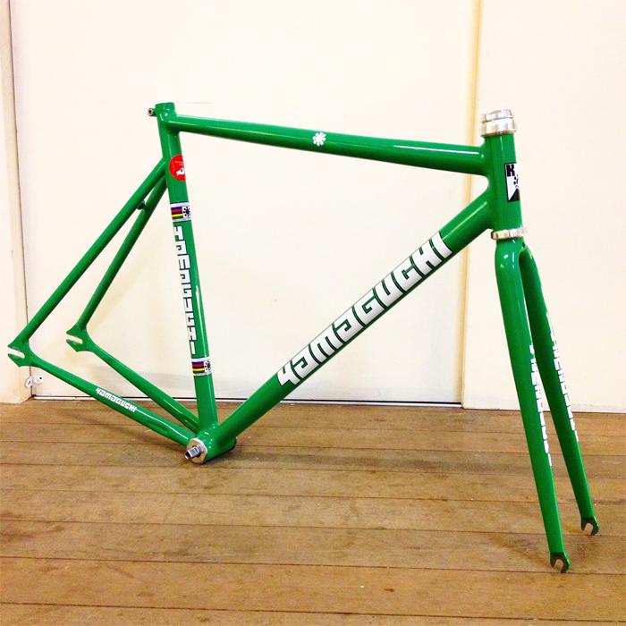 yamaguchi_bicycles_campagnolo_crecord_headset_tokyohippiesmart_aerotrack_01