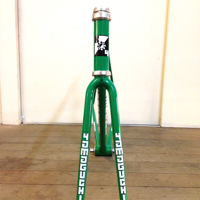 yamaguchi_bicycles_campagnolo_crecord_headset_tokyohippiesmart_aerotrack_03