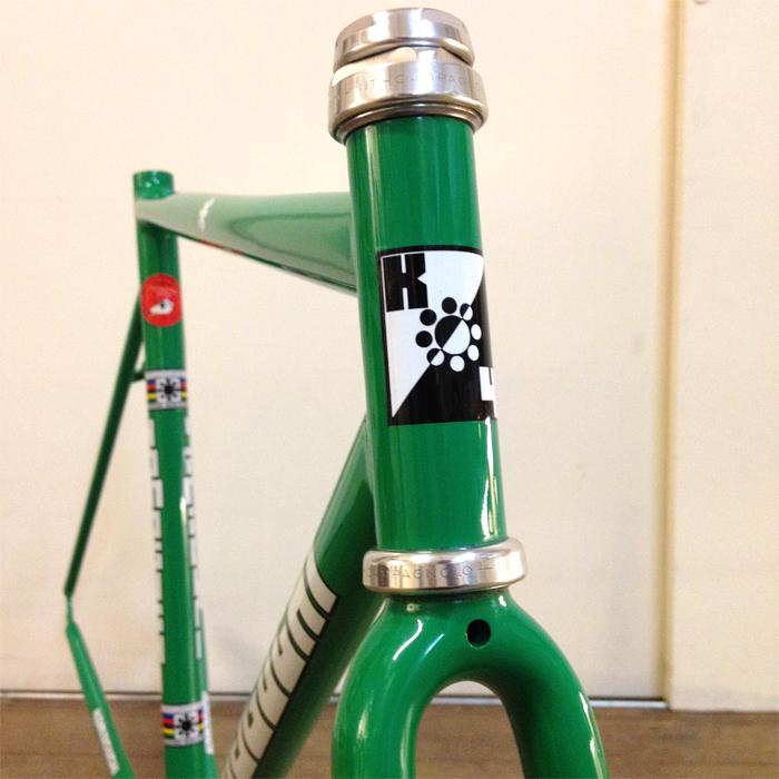 yamaguchi_bicycles_campagnolo_crecord_headset_tokyohippiesmart_aerotrack_05