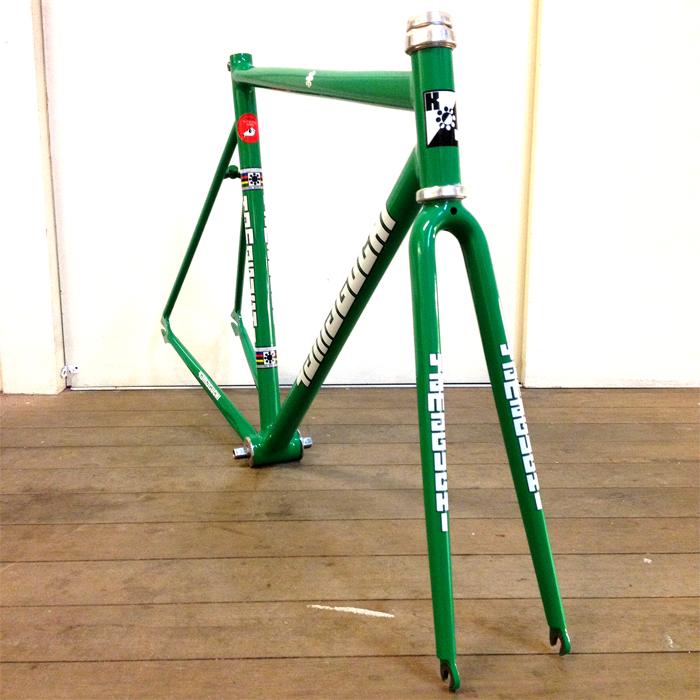 yamaguchi_bicycles_campagnolo_tokyohippiesmart_aerotrack_02