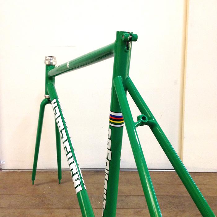 yamaguchi_bicycles_campagnolo_tokyohippiesmart_aerotrack_04