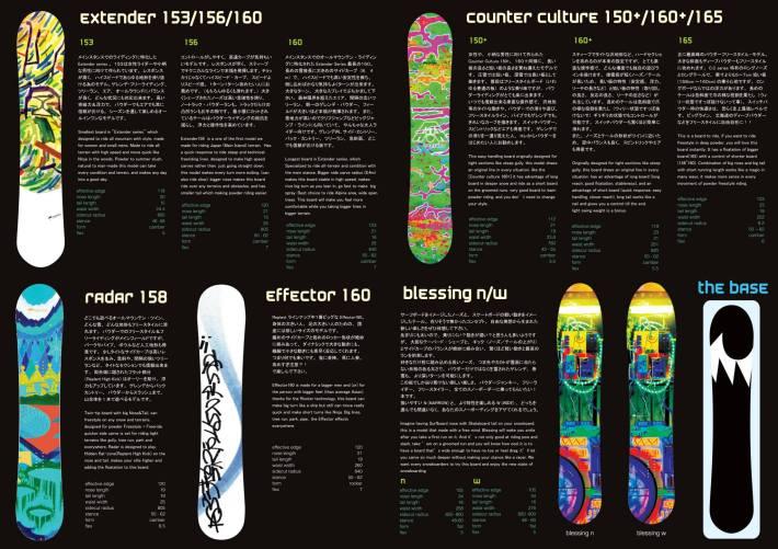 replant_snowboards_2015_2016_tokyo_hippies_mart_001