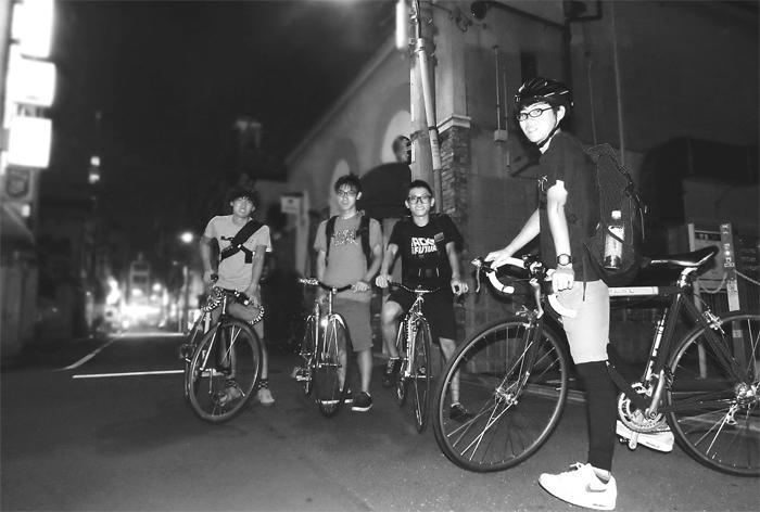tokyohippiesnight_tokyo_hippies_night_tokyohippiesmart_tokyo_hippies_mart_photo01