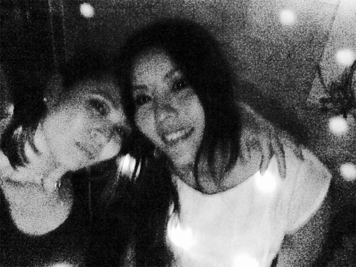 tokyohippiesnight_tokyo_hippies_night_tokyohippiesmart_tokyo_hippies_mart_pures02