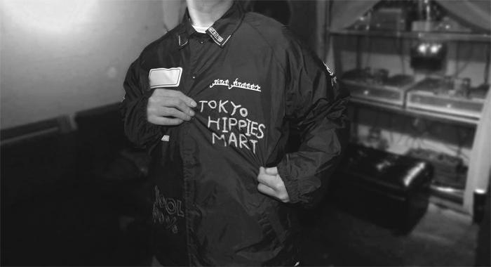 tokyohippiesnight_tokyo_hippies_night_tokyohippiesmart_tokyo_hippies_mart_pures06