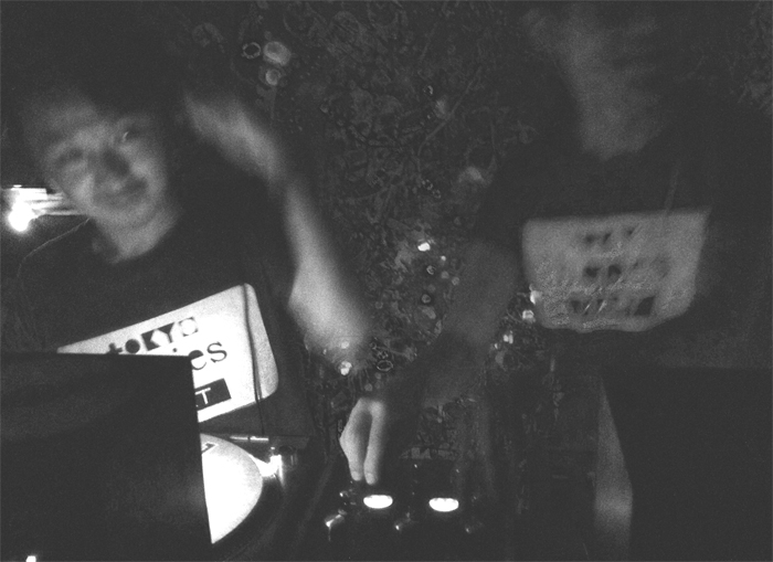 tokyohippiesnight_tokyo_hippies_night_tokyohippiesmart_tokyo_hippies_mart_pures08