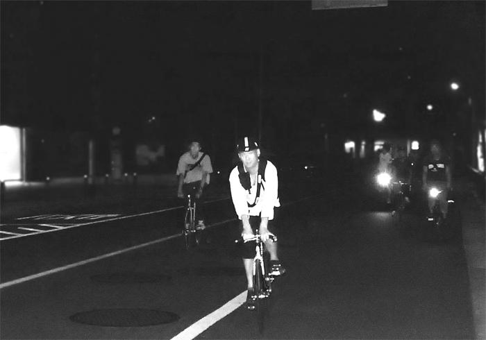 tokyohippiesnight_tokyo_hippies_night_tokyohippiesmart_tokyo_hippies_mart_ride04