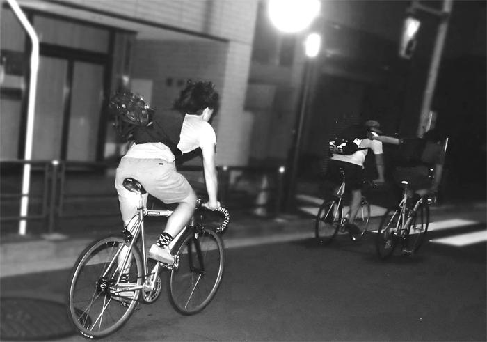 tokyohippiesnight_tokyo_hippies_night_tokyohippiesmart_tokyo_hippies_mart_ride05