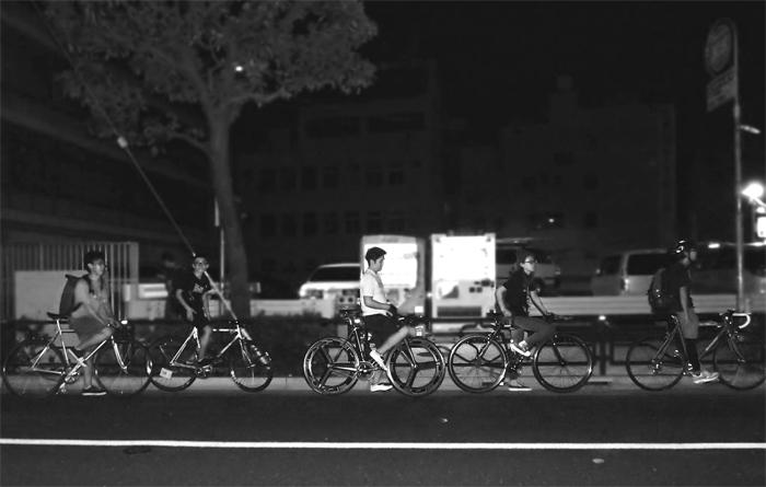 tokyohippiesnight_tokyo_hippies_night_tokyohippiesmart_tokyo_hippies_mart_ride06