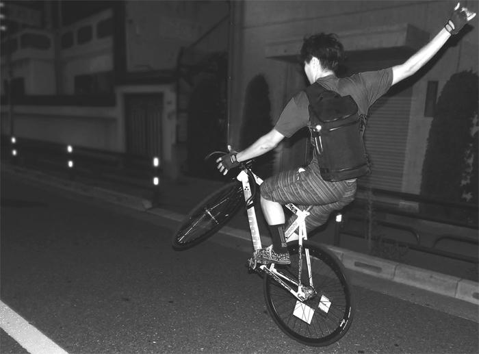 tokyohippiesnight_tokyo_hippies_night_tokyohippiesmart_tokyo_hippies_mart_ride07