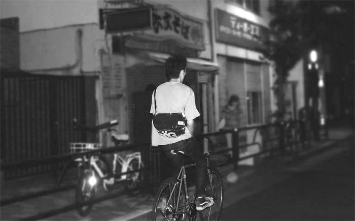 tokyohippiesnight_tokyo_hippies_night_tokyohippiesmart_tokyo_hippies_mart_ride09