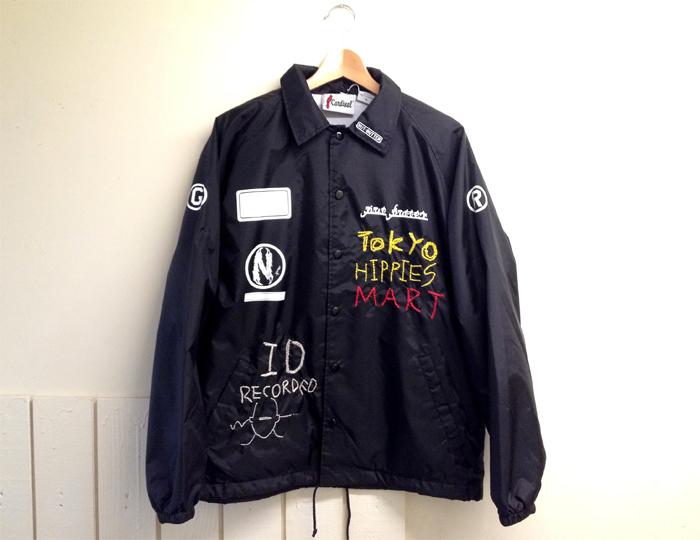 bktokyohippiesmart_tokyo_hippies_mart_nutbutter_nut_butter_coach_jacket_black_02