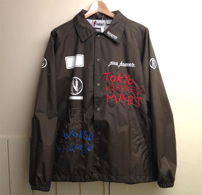 brbrtokyohippiesmart_tokyo_hippies_mart_nutbutter_nut_butter_coach_jacket_brown_03
