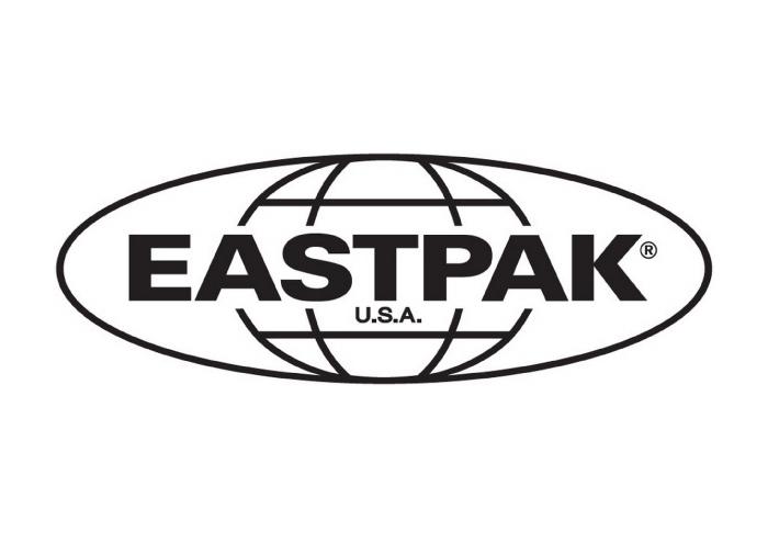 eastpak_02