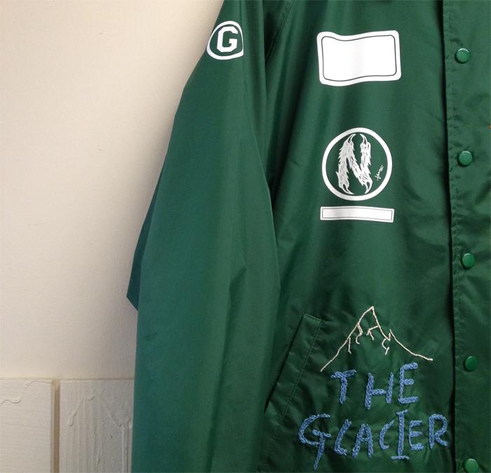 grtokyohippiesmart_tokyo_hippies_mart_nutbutter_nut_butter_coach_jacket_green_02