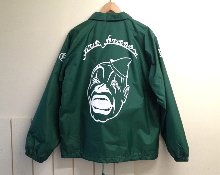 grtokyohippiesmart_tokyo_hippies_mart_nutbutter_nut_butter_coach_jacket_green_04