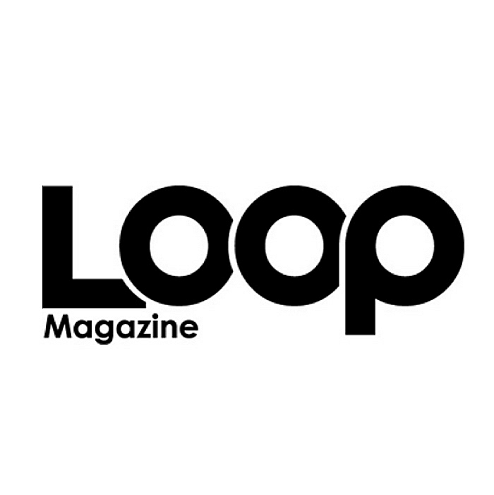 loop_magazine