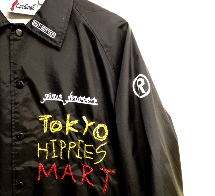 tokyohippiesmart_tokyo_hippies_mart_nutbutter_nut_butter_coach_jacket_black_01