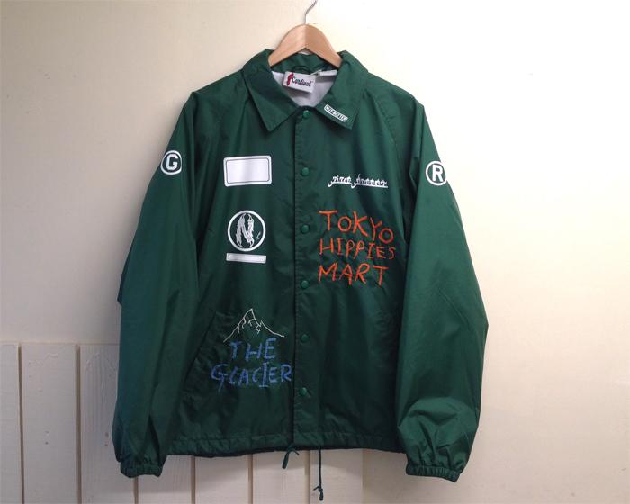 tokyohippiesmart_tokyo_hippies_mart_nutbutter_nut_butter_coach_jacket_green_01