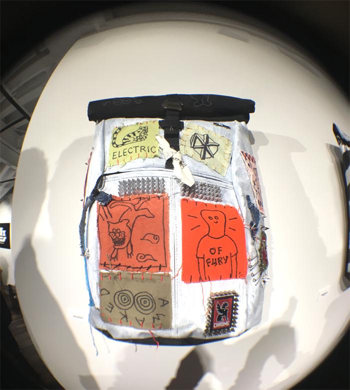 CHROME_20_CUSTOMS_tokyohippiesmart_tokyo_hippies_mart_1