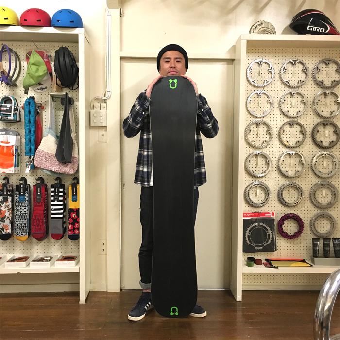 sumlaut_artride_directional_tokyohippiesmart_tokyo_hippies_mart_4