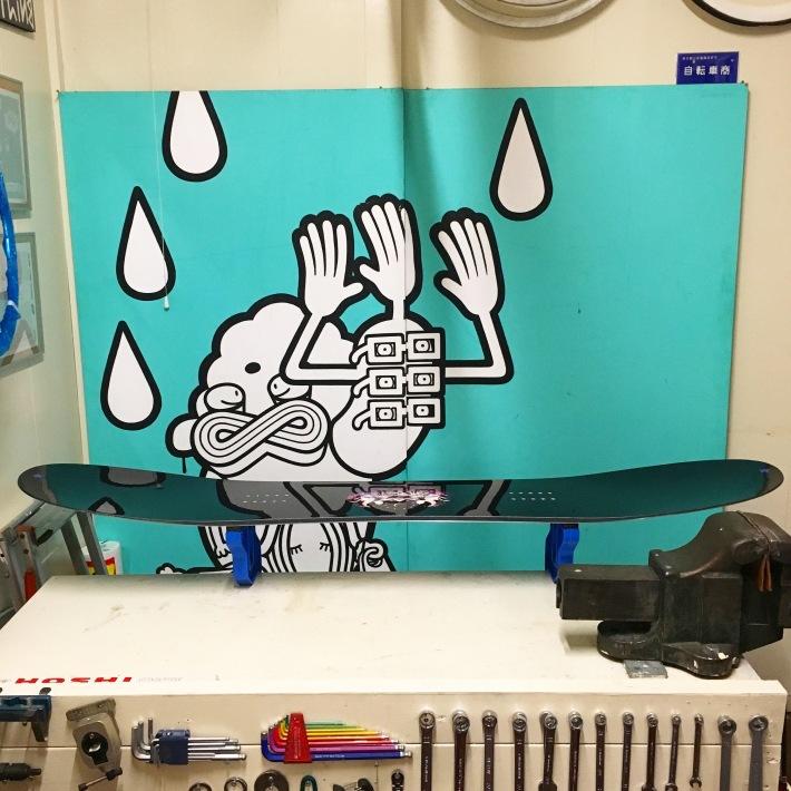 UMLAUT_ARTRIDE_ASYM_157_TOKYOHIPPIESMART_TOKYO_HIPPIES_MART_01