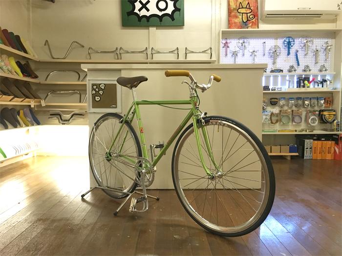 nagasawa_njs_keirin_pist_pista_fixedgear_trackbike_tokyo hippies mart_01