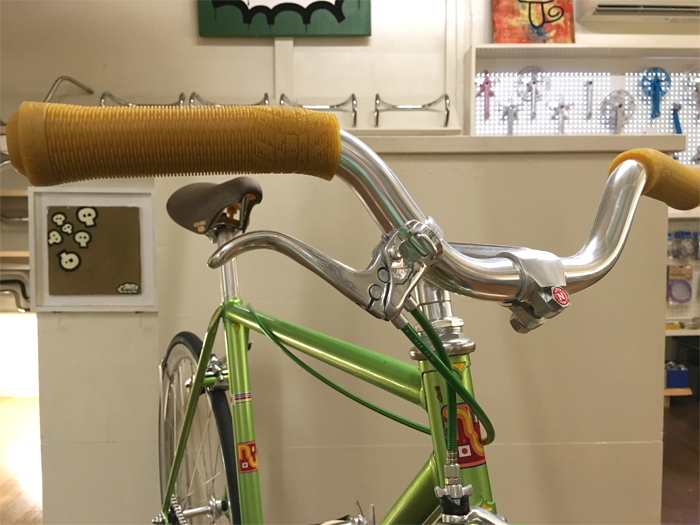 nagasawa_njs_keirin_pist_pista_fixedgear_trackbike_tokyo hippies mart_02