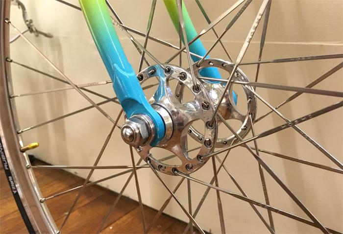 reminton_fixed_gear_pist_pista_trackbike_njs_keirin_tokyo hippies mart_tokyo_hippies_mart_yellow_pinstripe_05