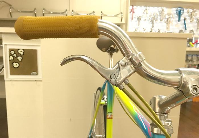 reminton_fixed_gear_pist_pista_trackbike_njs_keirin_tokyo hippies mart_tokyo_hippies_mart_yellow_pinstripe_06