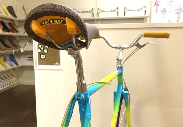 reminton_fixed_gear_pist_pista_trackbike_njs_keirin_tokyo hippies mart_tokyo_hippies_mart_yellow_pinstripe_10
