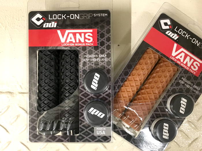 vans_lock-on-grip_odi