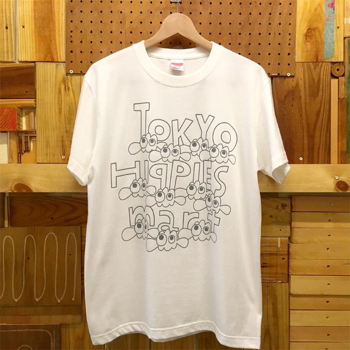 tokyo hippies mart_05