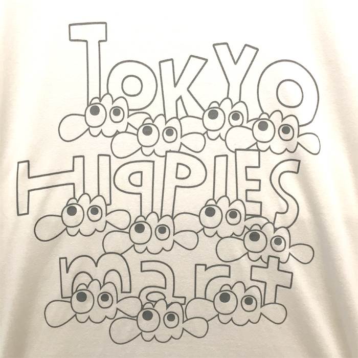 tokyo hippies mart_07