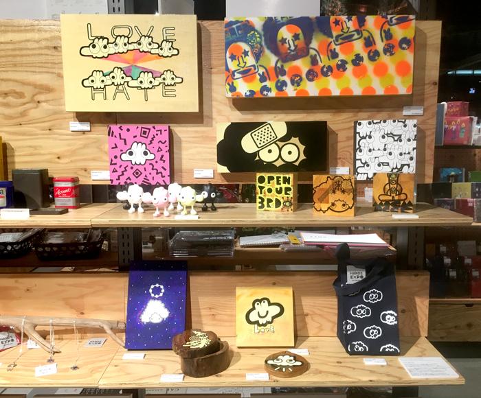 tokyu-plaza-ginza-7f-artspacemaru84_kenji-hosono_01