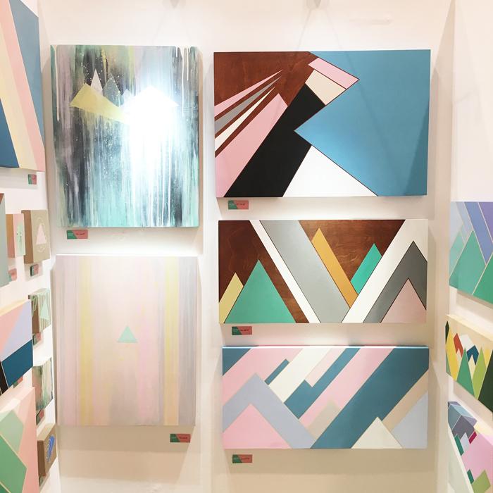 Tokyo International Art Fair 2017_16