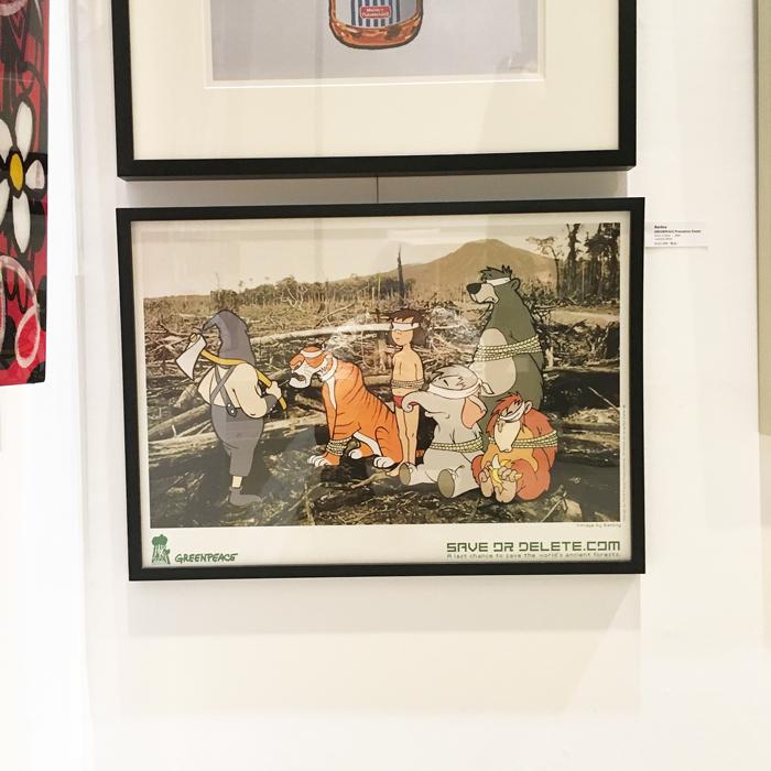 Tokyo International Art Fair 2017_3